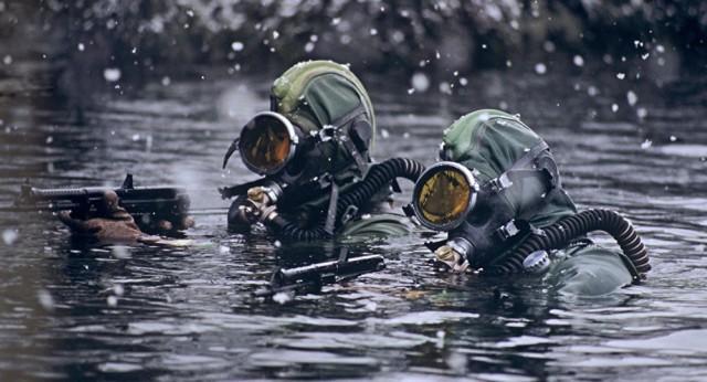 rusija vojska2