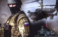 NEZAPAMĆEN PREOKRET: Teroristi na jugu Sirije dobili stroga naređenja da ne napadaju rusku vojsku
