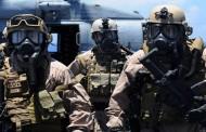 OPASNA PRETNJA MOSKVE: Ako počne napad na Donbas, u rat će ući Rusija i to će biti kraj Ukrajine