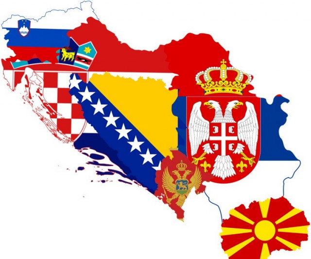 Balkan WT