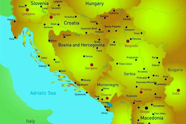 Balkan2
