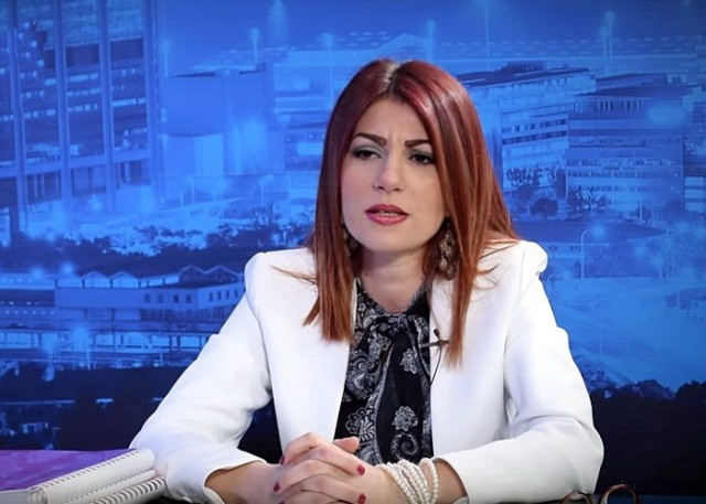 POZNATA SRPSKA DOKTORKA: Ova situacija je nametnuta spolja – Evo šta se u Srbiji dešava i ŠTA ĆE SE TEK DESITI – VIDEO