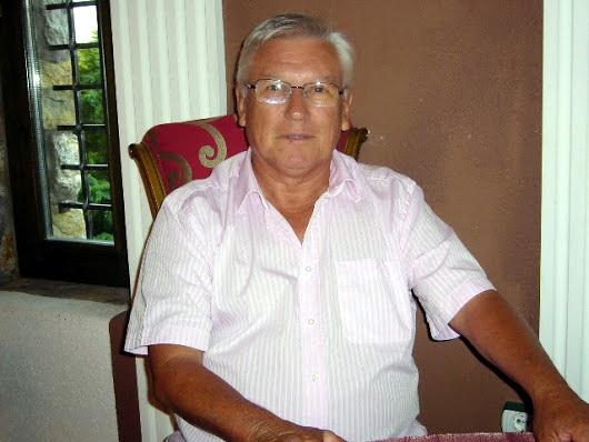 Milance-Radosavljevic2