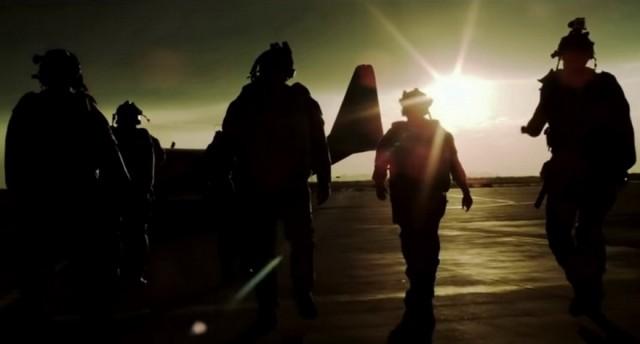 Talibani napali i oborili američki vojni avion – U avionu se nalazile 83 osobe – Nema preživelih – VIDEO