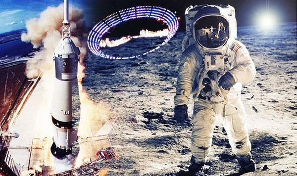 apollo-11-astronauti- amerikanci