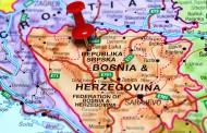 NEMAČKI ANALITIČAR OBJAVIO ŠOKANTNE INFORMACIJE: Putin spremao samostalnost Republike Srpske VUČIĆ SVE MINIRAO