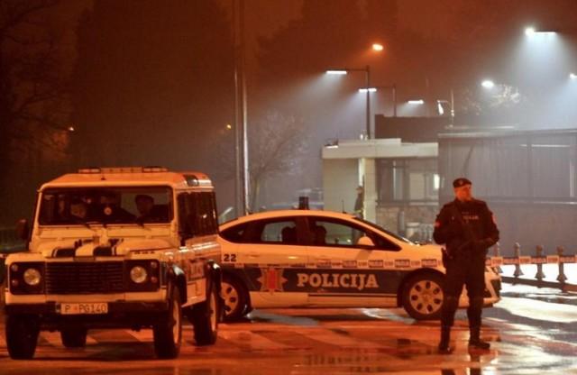 """CRNA GORA ULAZI U GRAĐANSKI RAT: """"Na ulicama Nikšića ratno stanje, video sam kako 5 policajaca prebija momka"""""""