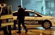 PREOKRET: Trag surovog ubistva koji je šokirao svet vodi do Crne Gore