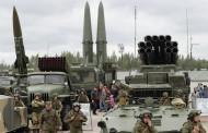 Pentagon ima plan kako  uništiti najjače naoružano rusko vojno uporište