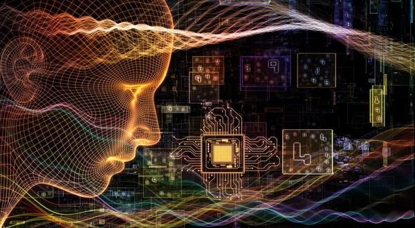 kvantni- kompjuteri- VI- internet- vestacka- inteligencija