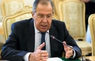 Druga opomena Lavrova Evropskoj Uniji: Ukoliko se ne zaustavite, prekidamo sve odnose … DOSTA JE BILO …