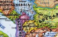 Britanski diplomata: Srbija će dati Kosovo za Republiku Srpsku