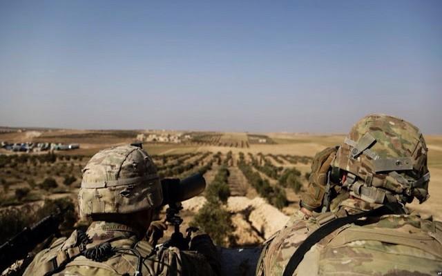 nato- usa- sad- amerika- vojska