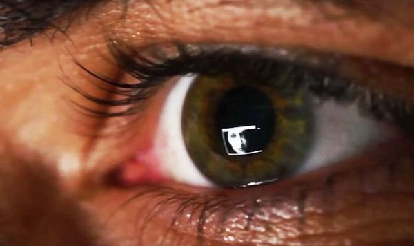 oko- robot
