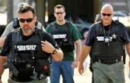 U SAD velika tragedija: Pucnjava u srednjoj školi, veliki broj žrtava – VIDEO