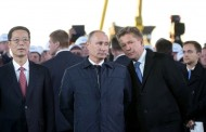 """RUSKI EKSPERT: Kada Rusija i Nemačka završe """"Severni tok 2"""", tek će osetiti šta su američki bes i nove sankcije"""