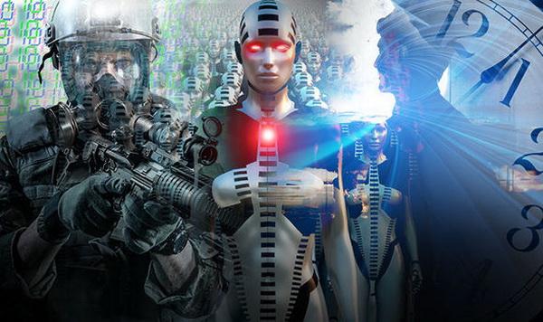 rat- robot- vremeplov- specijalac- komandos
