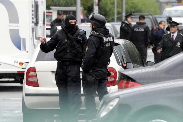 Užasna tragedija u Slovačkoj: Sudar kamiona i autobusa sa đacima, 13 mrtvih
