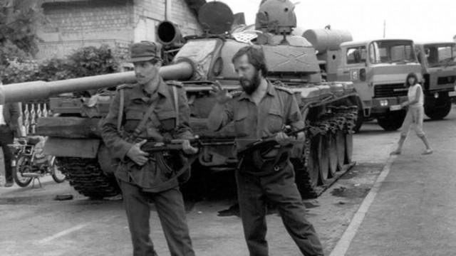 slovenija vojska2