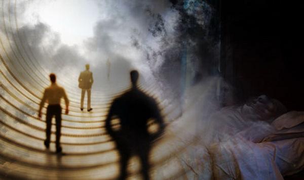 smrt- zivot- tunel- astralno- klinicko