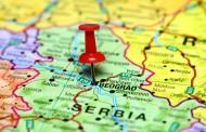 Vašington i Brisel obnovili pakt – Šta se sprema Srbiji