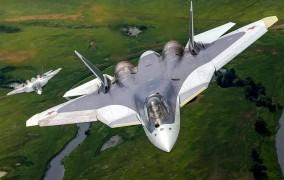 Kineski vojni eksperti tvrde da je najbolji lovac na svetu ruski SU-57 – Ipak ga neće nabaviti – Evo zašto …
