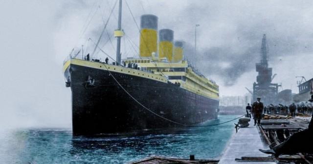 titanik4