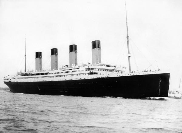 titanik5