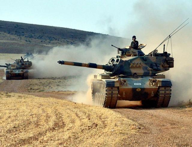 turska vojska2