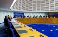 EU ŠOKIRANA I MATIRANA: Prvi put u svojoj istoriji Rusija podnela tužbu protiv ukrajinskih vlasti Evropskom sudu za ljudska prava