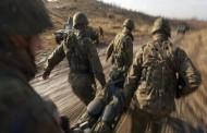 Prvi poraz NATO saveza i najveći debakl Amerike posle vijetnamskog rata poučan je i za Srbiju