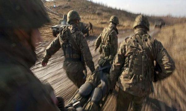 Pronađen način kako da se uspori biološko vreme ranjenih vojnika na pojnom polju
