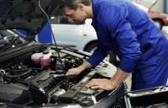Nova muka za vozače u Srbiji: Više od 100.000 vozila neće moći da prođe tehnički pregled