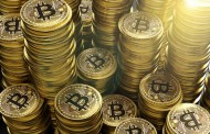 Velika prevara u svetu kriptovaluta: Braća nestala s 3,6 milijardi dolara