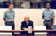 Miloševića su ubili oni koji su ga isporučili Hagu