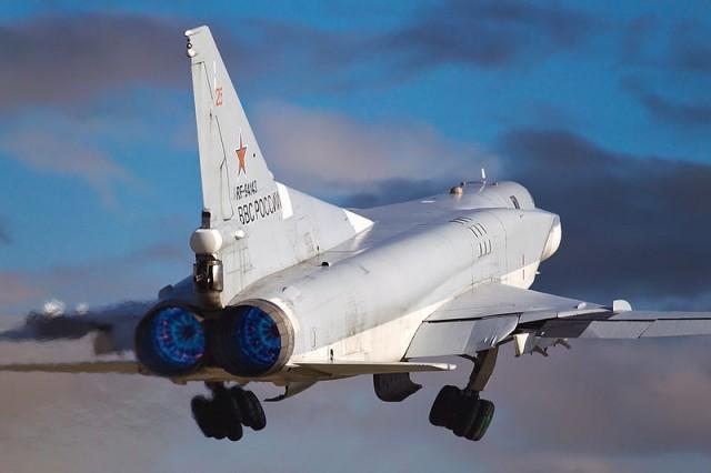 rusija tu-22m