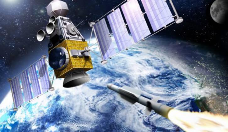 Rusija napravila nemoguće: Svemirski kišobran Kronazabrinuo SAD