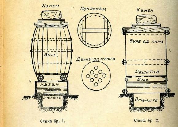 srpsko-bure-2