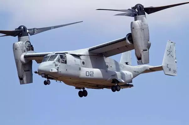 amerika helikopter3
