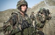 Francuska zatvara vojne baze: Sledi povlačenje iz Afrike