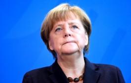 Srbiji iz Nemačke stigla zastrašujuća ponuda …