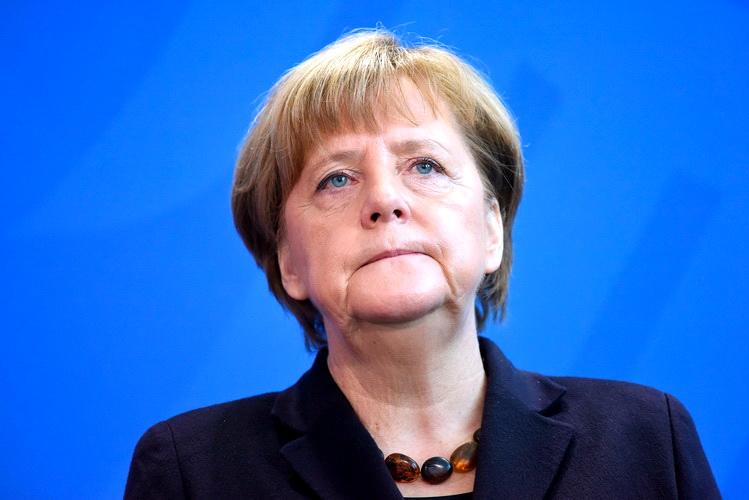 """Nemačka priprema odgovor cele EU ako SAD uvedu nove sankcije protiv """"Severnog toka 2"""""""