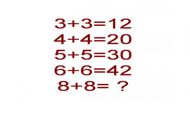mozgalica matematika
