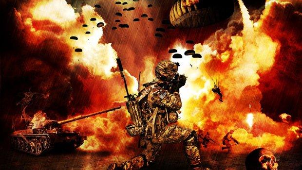 Oficir tajne službe SAD: Rušenje ukrajinskog aviona u Iranu je prevara da se izazove svetski rat