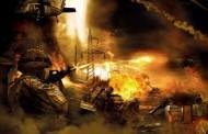 Američki pisac: Sa Bajdenom svet je postao mnogo opasnije mesto – Pripreme za Treći svetski rat