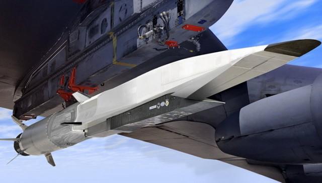 rusija cirkon raketa