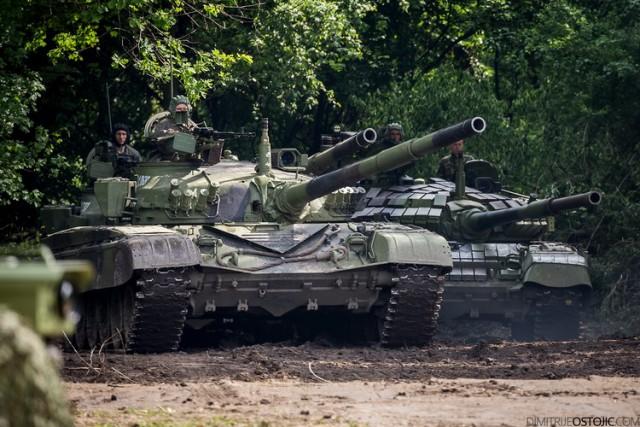 srbija tenk m-84