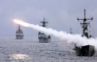 Najjača mornarica na svetu plaši se Rusije