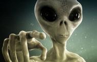 Pronađena kodirana poruka u ljudskoj DNK koja govori o vanzemaljskom poreklu rase – VIDEO