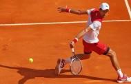 Đoković stigao Nadala i upisao novi rekord